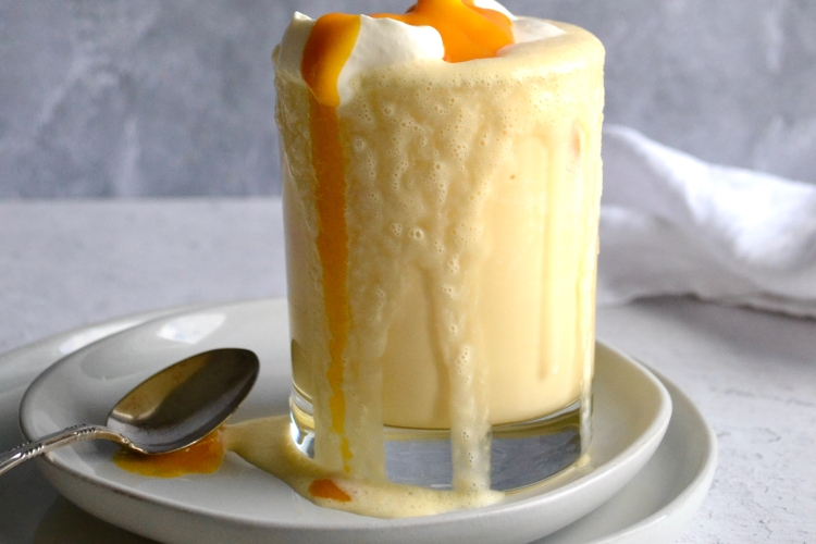 mango milkshake, mango shake